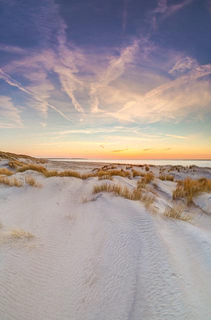 De Banjaard, Zeeland