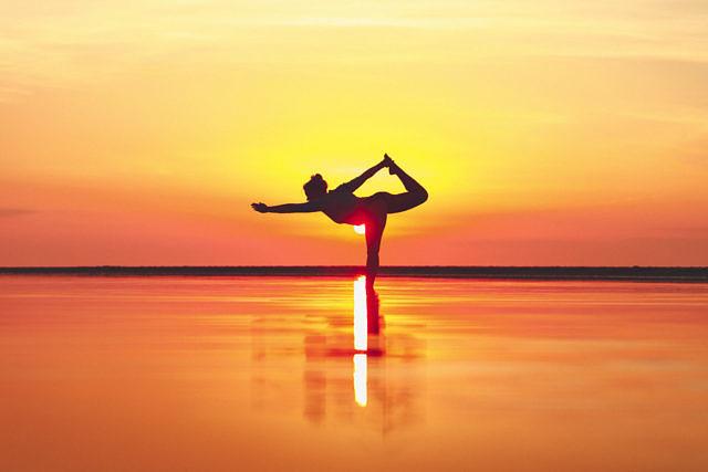 20170617-vera-klabbers-yoga-224
