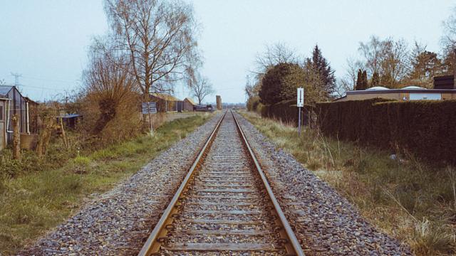 Small road trip Zuid-Beveland and Walcheren