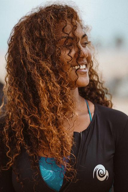 Cumbuco Brazil - Dioneia Vieira